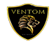 Ventom fashion Products logo